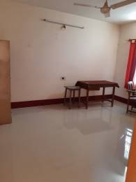 2700 sqft, 3 bhk IndependentHouse in Builder Project TK Layout, Mysore at Rs. 1.8500 Cr