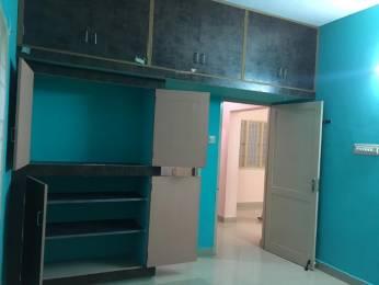 350 sqft, 1 bhk Apartment in Builder Project Besant Nagar, Chennai at Rs. 14000