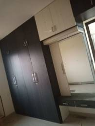 989 sqft, 2 bhk Apartment in Builder Project Vandalur, Chennai at Rs. 18000