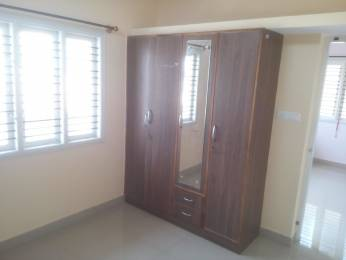 900 sqft, 1 bhk IndependentHouse in Builder Project Malleswaram, Bangalore at Rs. 16000