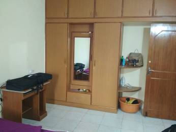 1100 sqft, 3 bhk Apartment in Builder Project Horamavu, Bangalore at Rs. 41.0000 Lacs