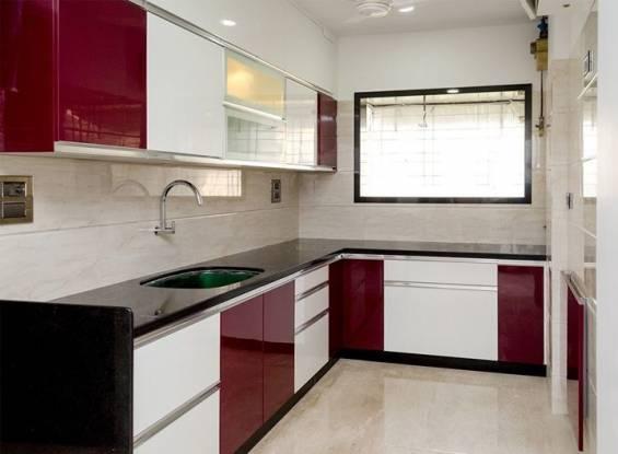845 sqft, 2 bhk Villa in Builder Project Krishnarajapura, Bangalore at Rs. 46.7560 Lacs