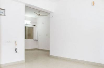 1257 sqft, 3 bhk Villa in Builder Project Kadugodi, Bangalore at Rs. 56.5750 Lacs