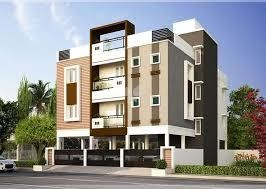 892 sqft, 1 bhk Apartment in Builder Project Thirumullaivoyal, Chennai at Rs. 42.8160 Lacs