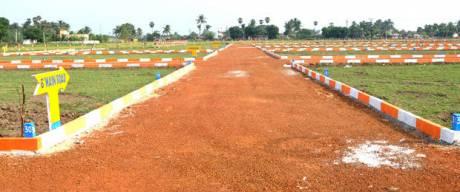 2533 sqft, Plot in Builder Project Palavoyal, Chennai at Rs. 28.5000 Lacs