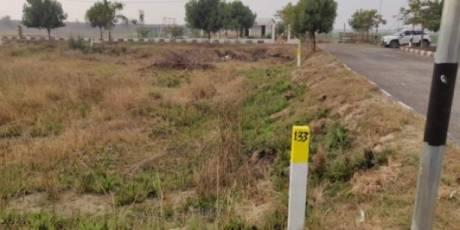 1361 sqft, Plot in Builder Project Bihta, Patna at Rs. 7.1300 Lacs