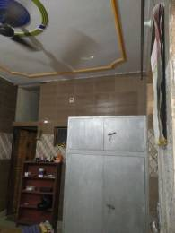 400 sqft, 2 bhk Villa in Builder Project Dayal Bagh, Agra at Rs. 5200