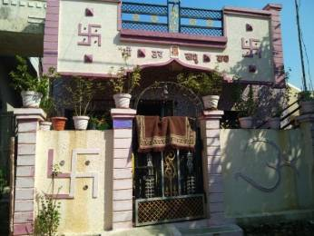1000 sqft, 2 bhk IndependentHouse in Builder Project Shambhu Nagar, Nagpur at Rs. 35.0000 Lacs