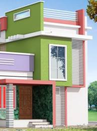 1200 sqft, 1 bhk IndependentHouse in Builder Project Guduvancheri, Chennai at Rs. 31.0000 Lacs