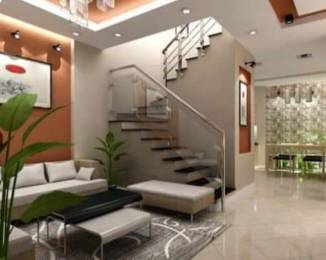 1200 sqft, 2 bhk Villa in Builder Project Ondipudur, Coimbatore at Rs. 70.0000 Lacs
