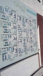 1187 sqft, 1 bhk Apartment in Builder Project Battarahalli, Bangalore at Rs. 53.4150 Lacs