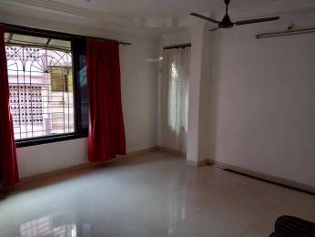 1300 sqft, 3 bhk Apartment in Builder Project Kalwa, Mumbai at Rs. 25000