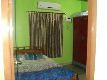 945 sqft, 2 bhk BuilderFloor in Builder Project Chromepet, Chennai at Rs. 59.0000 Lacs