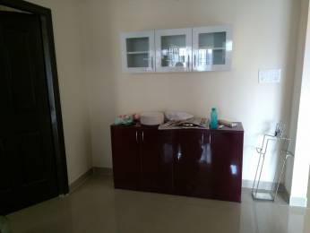 1169 sqft, 2 bhk Apartment in Builder Project Horamavu, Bangalore at Rs. 45.0000 Lacs
