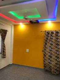 496 sqft, 1 bhk Apartment in Builder Project Wanowrie, Pune at Rs. 30.0000 Lacs