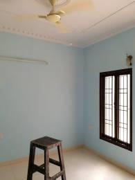 1550 sqft, 2 bhk BuilderFloor in Builder Project Pallikaranai, Chennai at Rs. 15000