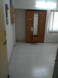 635 sqft, 1 bhk Apartment in Builder Project Govind Nagar, Nashik at Rs. 8500