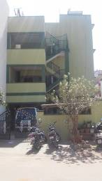 3000 sqft, 2 bhk BuilderFloor in Builder Project Subramanyapura, Bangalore at Rs. 1.2500 Cr