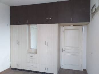 903 sqft, 1 bhk Apartment in Builder Project Sector 83, Gurgaon at Rs. 57.0000 Lacs