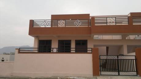 1400 sqft, 4 bhk IndependentHouse in Builder Project Vaishali Nagar, Ajmer at Rs. 60.0000 Lacs