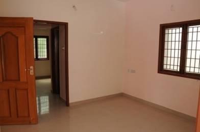 650 sqft, 1 bhk IndependentHouse in Builder Project Maraimalai Nagar, Chennai at Rs. 15.0000 Lacs