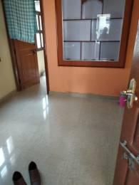 475 sqft, 1 bhk BuilderFloor in Builder Project Indira Nagar, Bangalore at Rs. 10000