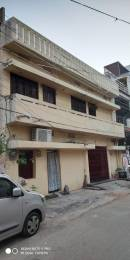 1197 sqft, 3 bhk IndependentHouse in Builder Project Vanasthalipuram, Hyderabad at Rs. 1.1000 Cr
