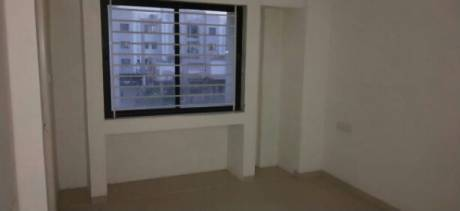 1125 sqft, 1 bhk Apartment in Builder Project Sughad, Ahmedabad at Rs. 32.0000 Lacs