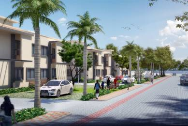 815 sqft, 2 bhk Apartment in Builder Project Hebbal Industrial Estate, Mysore at Rs. 33.0000 Lacs