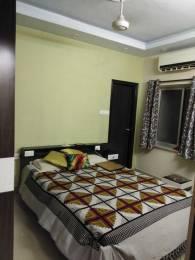 1043 sqft, 2 bhk Apartment in Builder Project Kasba, Kolkata at Rs. 22000