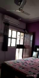 550 sqft, 1 bhk Apartment in Builder Project vikaspuri, Delhi at Rs. 60.0000 Lacs