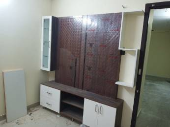980 sqft, 2 bhk Apartment in Builder Project Vandalur, Chennai at Rs. 18000