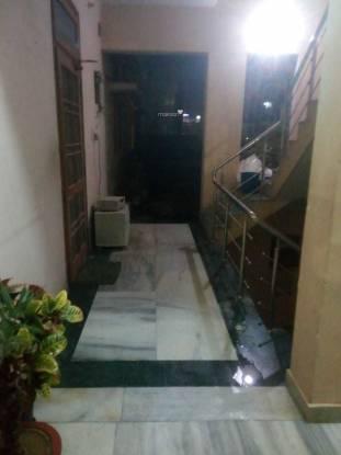 1200 sqft, 2 bhk BuilderFloor in Builder Project Indira Nagar, Lucknow at Rs. 16000