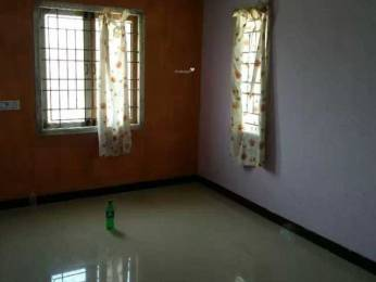 825 sqft, 2 bhk IndependentHouse in Builder Project Manimangalam, Chennai at Rs. 34.0000 Lacs