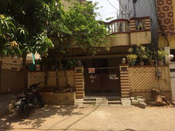2000 sqft, 1 bhk IndependentHouse in Builder Project Kukatpally, Hyderabad at Rs. 2.5000 Cr