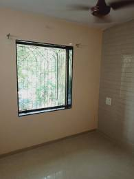 465 sqft, 1 bhk IndependentHouse in Builder Project Borivali West, Mumbai at Rs. 80.0000 Lacs