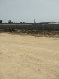 200 sqft, Plot in Builder Project Sangareddy, Kolkata at Rs. 17.6980 Lacs