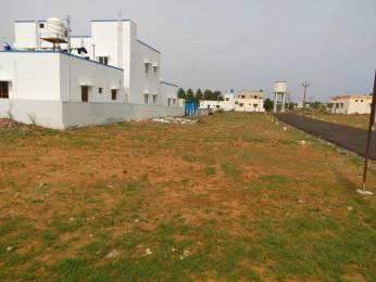 900 sqft, 2 bhk Villa in Builder Project Othakalmandapam, Coimbatore at Rs. 27.0000 Lacs