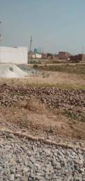900 sqft, Plot in Builder Project Sector 4, Faridabad at Rs. 9.0000 Lacs