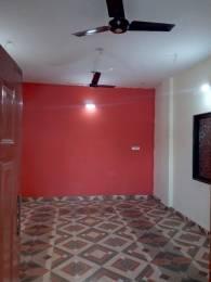 1400 sqft, 2 bhk BuilderFloor in Builder Project Lohegaon, Pune at Rs. 12000