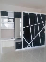 2111 sqft, 4 bhk Villa in Builder Project Padur, Chennai at Rs. 25000