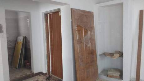 1500 sqft, 3 bhk IndependentHouse in Builder Project Yelahanka, Bangalore at Rs. 69.0000 Lacs