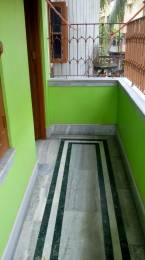 1400 sqft, 2 bhk IndependentHouse in Builder Project Keshtopur, Kolkata at Rs. 12000