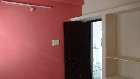 918 sqft, 1 bhk IndependentHouse in Builder Project Hayathnagar, Hyderabad at Rs. 10000