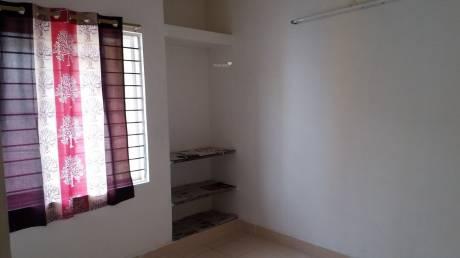 745 sqft, 1 bhk Apartment in Builder Project Oragadam Industrial Corridor, Chennai at Rs. 22.0000 Lacs