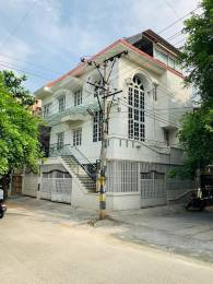3500 sqft, 3 bhk IndependentHouse in Builder Project Banashankari, Bangalore at Rs. 3.2500 Cr