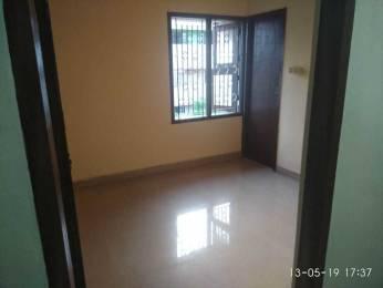 600 sqft, 2 bhk Apartment in Builder Project Valasaravakkam, Chennai at Rs. 10000