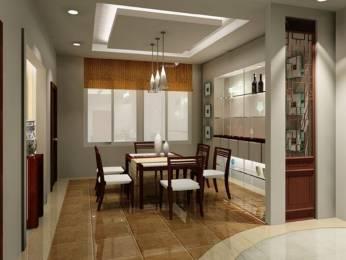 900 sqft, 2 bhk Villa in Builder Project Marathahalli, Bangalore at Rs. 45.0000 Lacs