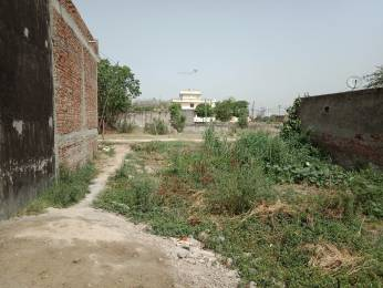900 sqft, Plot in Builder Project Sector 168, Noida at Rs. 18.0000 Lacs