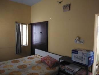 2268 sqft, 3 bhk Apartment in Builder Project Pratap Nagar, Jaipur at Rs. 1.0000 Cr